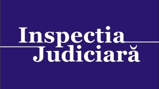 Procurorul din cazul de la  Caracal, cercetat pentru gravă neglijenţă