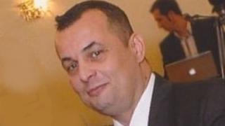 Procurorul Mircea Negulescu, la Înalta Curte de Casaţie şi Justiţie