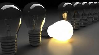 Micii producători de energie, sprijiniți... poate