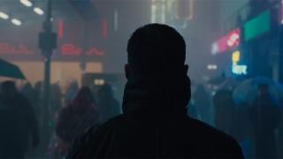 Producții promovate la CinemaCon din Las Vegas