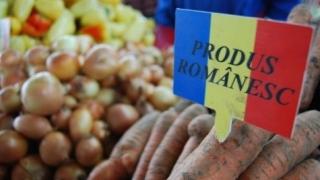 51% din produsele expuse la raft de comercianți vor fi românești?!