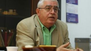 Președintele Colegiului Psihologilor din România, trimis în judecată