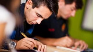58,79% dintre candidații constănțeni au promovat examenul național de definitivare în învățământ