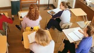 Schimbări IMPORTANTE în Educație, referitoare la examenul de titularizare