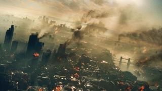 """Profeţie cumplită: """"Ne așteaptă un război mare"""" în Europa"""