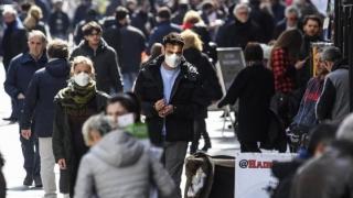 Ministerul Economiei a înfiinţat o celulă de criză pentru firmele din turism afectate de coronavirus