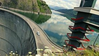 Profit record la Hidroelectrica
