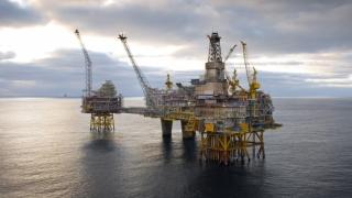 OMV Petrom - profit în creștere cu 44%, la nouă luni