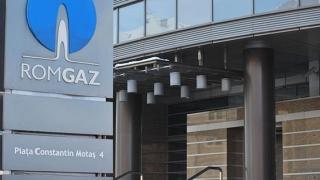 Afacerile și profitul Romgaz scad (forțat) cu 25%