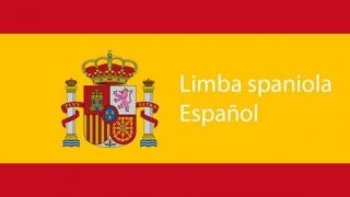 """Program bilingv de predare a limbii spaniole, la Colegiul """"C-tin Brătescu"""""""