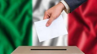 Program de guvernare extremist pentru italieni! O prezentare complexă