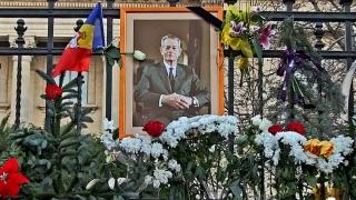 Schimbări în programul funeraliilor Regelui Mihai I al României