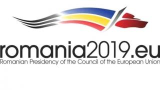 Când va fi prezentat programul Președinției României la Consiliul UE