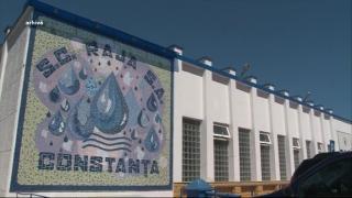 Programul casieriilor RAJA în data de 24 ianuarie, Ziua Unirii Principatelor Române