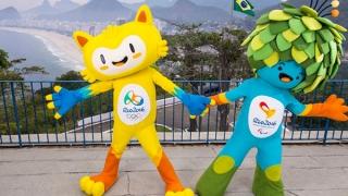 Programul sportivilor români în a 14-a zi la Jocurile Olimpice
