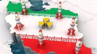 Programul nuclear al Iranului duduie! Ce s-a întâmplat cu acordul