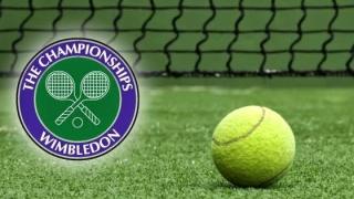 Programul optimilor de finală de la Wimbledon