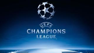 Programul partidelor din turul al treilea preliminar din UEFA Champions League