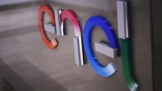 Programul punctelor Enel în 24 ianuarie