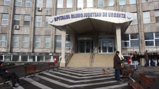 Vezi PROGRAMUL DE VIZITĂ la Spitalul Județean Constanța!
