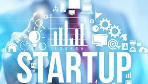 Pași de urmat pentru a obține finanțare prin programul Start-up Nation