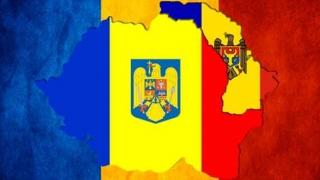 Proiect de lege: Ziua Unirii Basarabiei cu România, sărbătoare națională