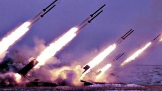 Proorocirea Rusiei: Orientul Mijlociu va exploda! Vezi de ce