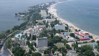 Propunere revoluționară pentru turismul românesc