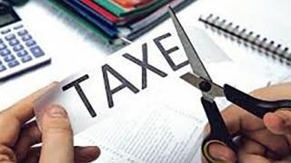 Propunere: scutirea jurnaliştilor de la plata impozitului pe venit