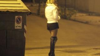 Prostituată violată și tâlhărită la Medgidia! Ce au hotărât judecătorii!
