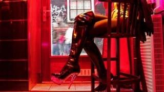 Prostituție, proxenetism, violență și țigări netimbrate. Vezi unde!