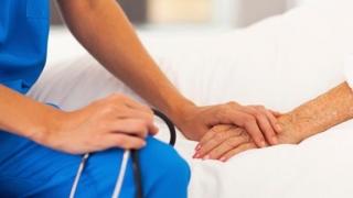 Act normativ cu o serie de măsuri pentru protecția pacientului!