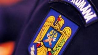 Două sindicate MAI anunţă proteste de Ziua Poliţiei Române