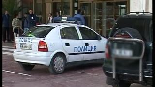 Proteste ample ale polițiștilor bulgari! Cer salarii mai mari și uniforme noi