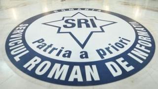 Declasificarea deciziei CSAT - baza protocoalelor cu SRI, discutată în Comisiile din Senat