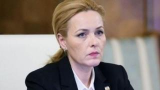 Carmen Dan: Protocolul DIPI - Parchetul General a fost denunţat