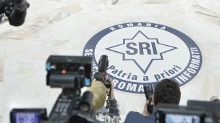 Protocolul dintre SRI şi Parchetul General, desecretizat. Dosarele, lucrate de echipe comune