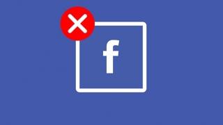 Cum puteţi evita să fiţi urmăriți de Facebook