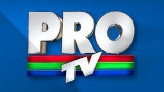 Compania care deţine ProTV, vândută unui fond de investiţii ceh