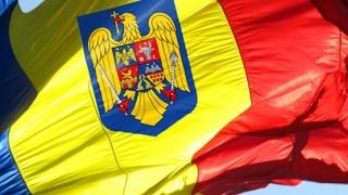 Declararea Zilei Independenţei naţionale pe 10 mai, aprobată tacit în Senat