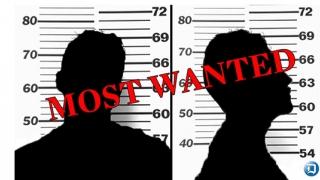 Proxenet violator de minori în Italia, prins de autoritățile române