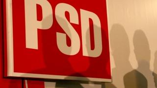 PSD Constanța suspendă activitățile de campanie electorală