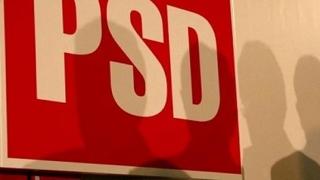 PSD caută președinți pentru 11 filiale, inclusiv la București
