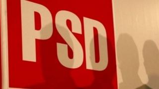 Doi deputați au demisionat din PSD