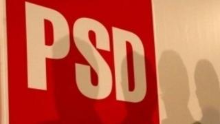 Organizația Județeană a PSD Constanța își exprimă regretul