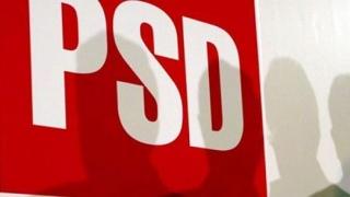 """PSD, replică la criticile PPE: """"Instigare împotriva României"""""""
