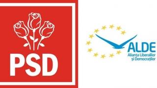 PSD și ALDE au decis. Iată când anunță candidatul la președinție