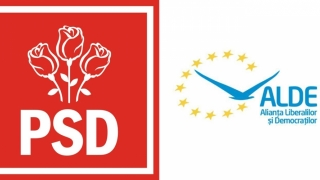 PSD și ALDE vor avea un candidat comun la prezidențiale?