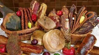PSD vrea înfiinţarea unei agenții care să promoveze produsele românești