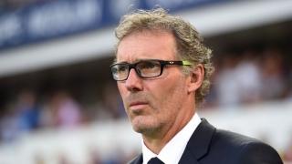Laurent Blanc va pleca de la PSG înainte de finalul săptămânii